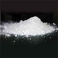 Calcined China Clay Powder