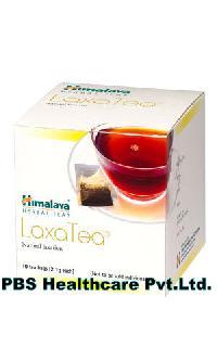 Laxa Tea