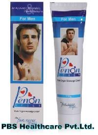 Penon Herbal Massage Cream