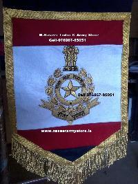 Corps of Military Police ( Sena Police)