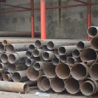 Hydraulic Line Pipe Suppliers, Manufacturers & Exporters UAE