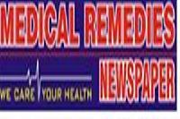 Medical Remedies Newspaper