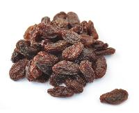 Air Or Sun Dried Raisin