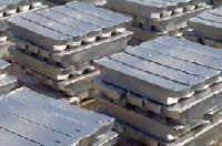 lead alloys