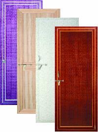 Bathroom Doors Manufacturers In India pvc bathroom door - manufacturers, suppliers & exporters in india