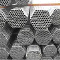 Carbon Steel Cold Drawn Seamless U-tubes