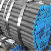 Carbon Steel Cold Drawn Seamless U Tubes