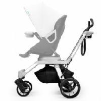 Orbit Baby Stroller Frame