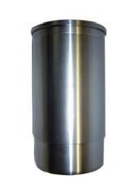Cylinder Sleeves
