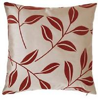 100% Cotton Cushion Cover