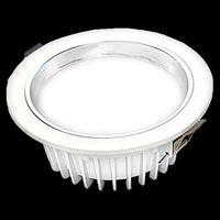 Round LED Down Lights