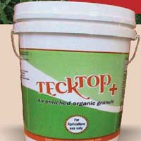 Tecktop -G Plant Growth Promoter