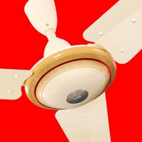 Bangladesh khaitan ceiling fanskhaitan ceiling fans from three blade ceiling fan mozeypictures Choice Image