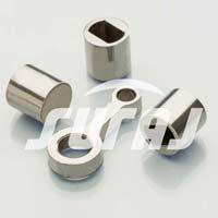 Sintered Compressor Parts