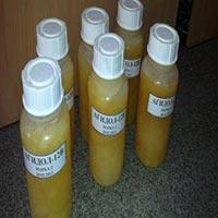 Biodiesel Antioxidant