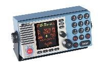 Satellite Communication Equipments