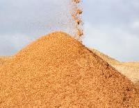 Eucalyptus Sawdust Powder