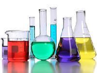 Ethyl Phenyl Acetate