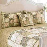 Avignon Pillow Sham