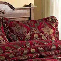 Paoletti Shiraz Pillow Sham