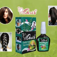 Oasis Double Action Hair Fertilizer