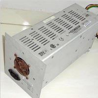 Condor Dc Power Supply