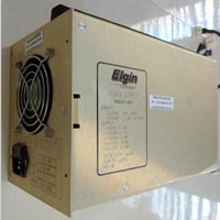 Elgin Electronics Power Supply