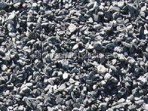 Stone Chips
