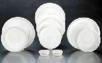 Disposable Crockery