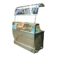 instant kulfi machine