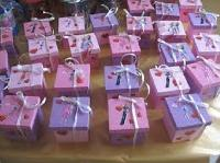 Birthday Return Gift Gifts Manufacturers Suppliers Exporters In India