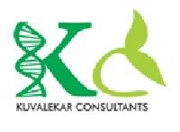 Plant Tissue Culture Consultancy