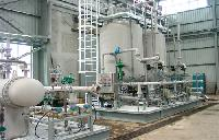 Power Plant Equipment