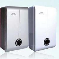 Reverse Osmosis Water Purifier (WA60A-100A)