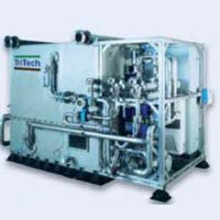 Waste Water Treatment Membrane Bioreactor