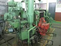 Used Pressure Die Casting Machine