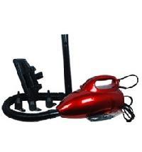 Skyline 1000 Watt Vacuum Cleaner