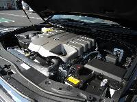 2013 New Toyota Landcruiser Full Option- RHD Car