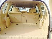 2014 NEW Toyota Prado- LHD Car 06