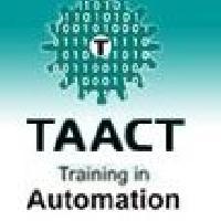 PLC Training Service