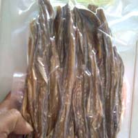 Dried Bombay Duck Fish
