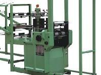 Pile Strip Machine