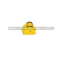 Safety Pvc Boiler Suit