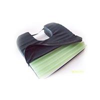Silicone Gel Seat Cushion