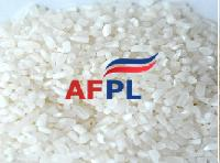 Best Quality Broken Rice