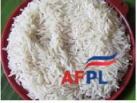Good Sharbati Basmati Rice