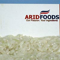 High Quality Medium Grain Rice