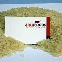 High Quality Parboiled Basmati Rice