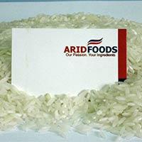 Indian Best Steam Rice