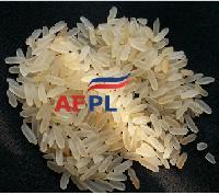Sharbati Parboiled Basmati Rice